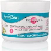 ACTIVILONG ACTICURL  Masque - soin Conditionneur